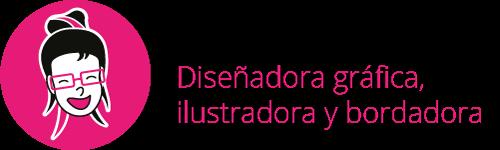 Almudena Pérez